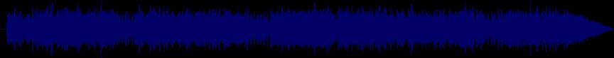 waveform of track #52588