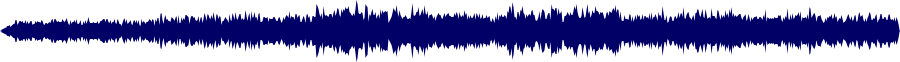 waveform of track #52603
