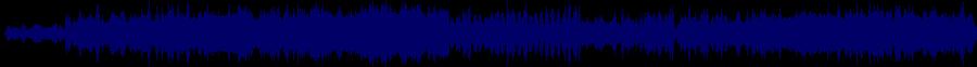 waveform of track #52604