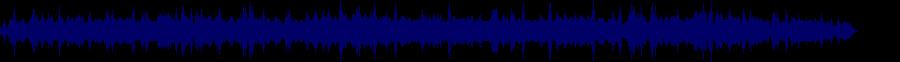 waveform of track #52613