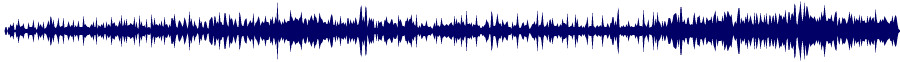 waveform of track #52618