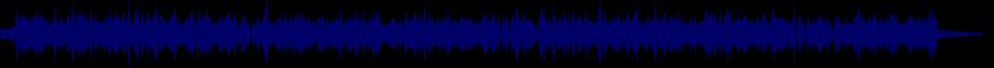 waveform of track #52626