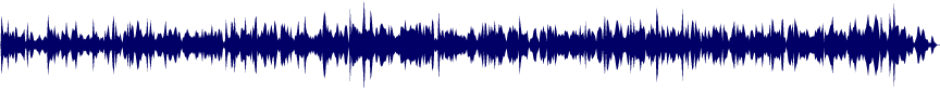 waveform of track #52908