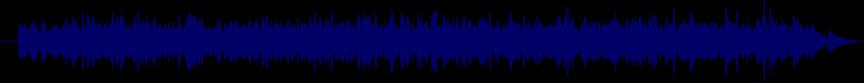 waveform of track #52910