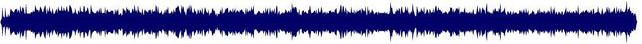 waveform of track #52922