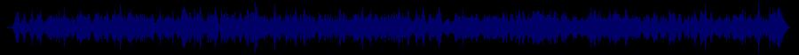 waveform of track #52931