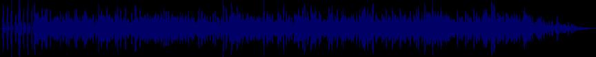 waveform of track #52946