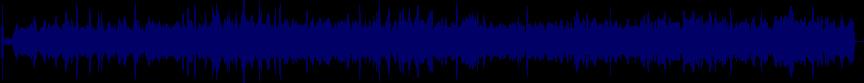 waveform of track #52949