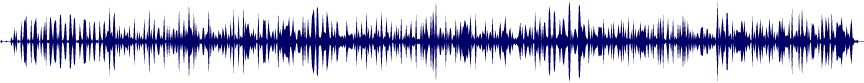 waveform of track #52966