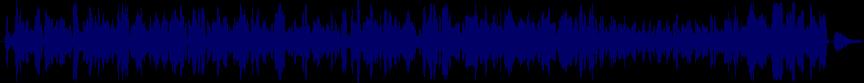 waveform of track #52973