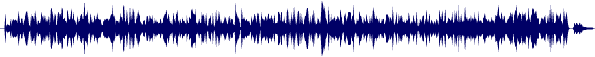waveform of track #52988