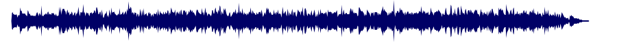 waveform of track #52990