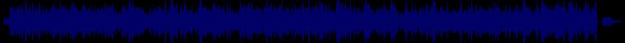 waveform of track #52993