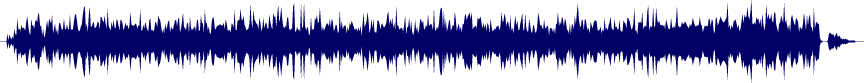 waveform of track #52996
