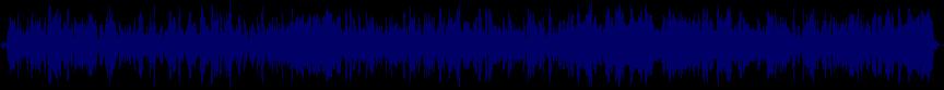 waveform of track #5302