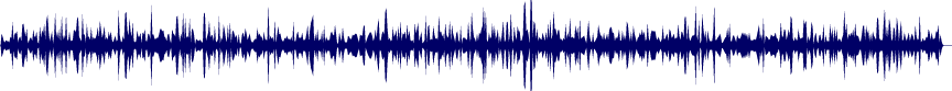 waveform of track #5349