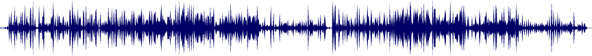 waveform of track #5375