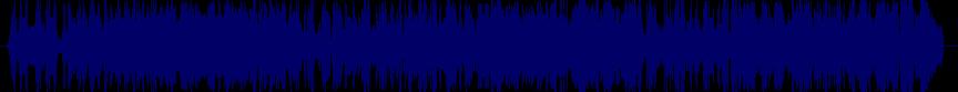 waveform of track #5393