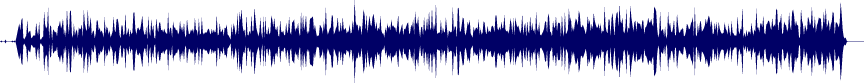 waveform of track #53022