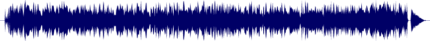 waveform of track #53023