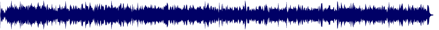 waveform of track #53027