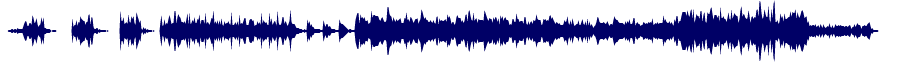 waveform of track #53037