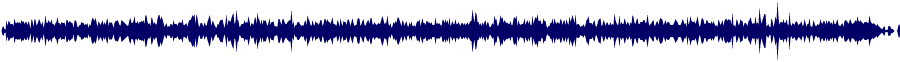 waveform of track #53038