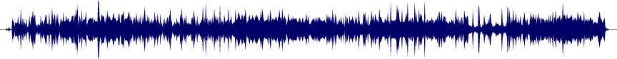 waveform of track #53044