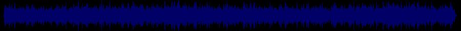 waveform of track #53047