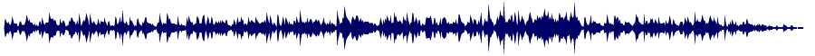 waveform of track #53048