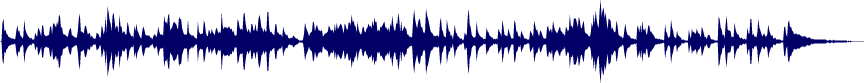 waveform of track #53050