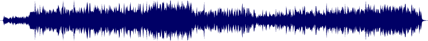 waveform of track #53059