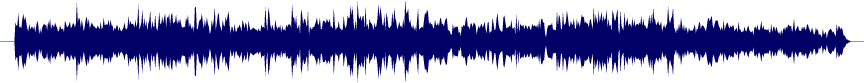 waveform of track #53068