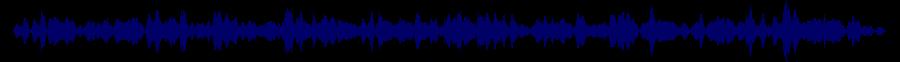 waveform of track #53089