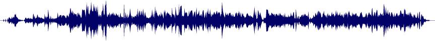 waveform of track #53096