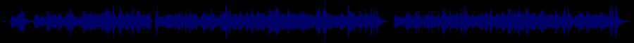 waveform of track #53106