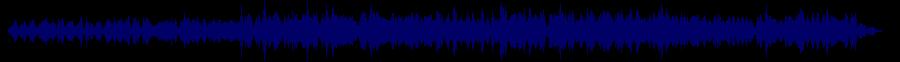 waveform of track #53107