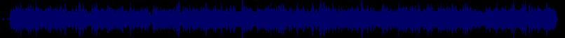 waveform of track #53115