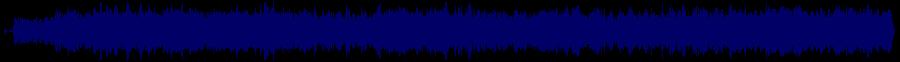 waveform of track #53135
