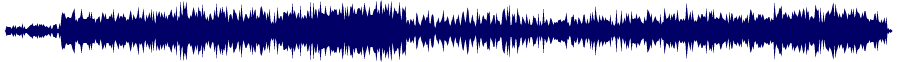 waveform of track #53143