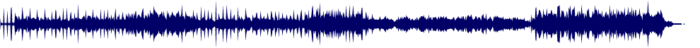 waveform of track #53155