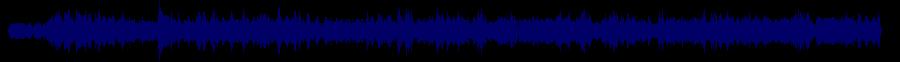 waveform of track #53240