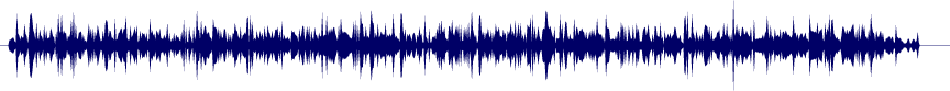 waveform of track #53241