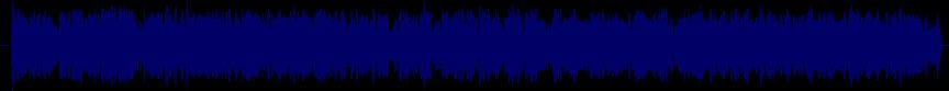 waveform of track #53260