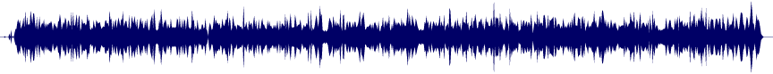 waveform of track #53263