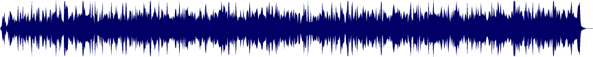 waveform of track #53285