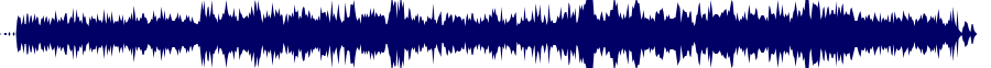 waveform of track #53288