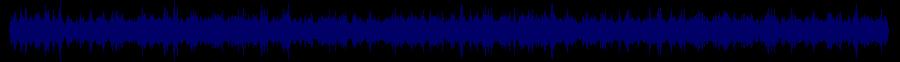 waveform of track #53293