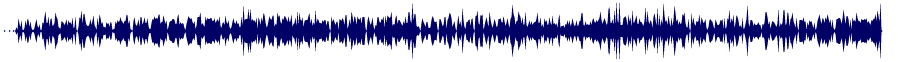 waveform of track #53301