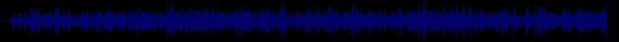waveform of track #53307